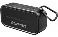 Акустика Tronsmart Element T2