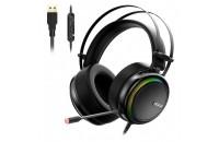 Tronsmart Glary Gaming Headset 7.1 Virtual Sound