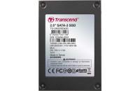 Жесткие диски, SSD SSD Transcend 420 128GB 2.5