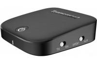 Аксессуары для акустики Tronsmart Encore M1 Bluetooth Adapter Black