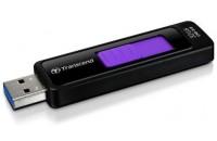 USB Flash накопители Transcend JetFlash 760 32GB (TS32GJF760)