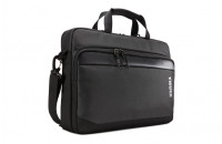 Сумки для ноутбуков Thule Subterra Attache for MacBook Pro 15 (TSAE-2115)