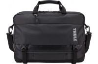 Сумки для ноутбуков Thule Subterra Deluxe for 15 MackBook Pro (TSBE2115)