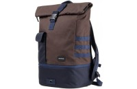Crumpler The Trooper for MB PRO 15