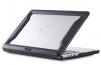 Сумки для ноутбуков Thule Vectros Protective Bumper MacBook Pro 13 Retina (TVBE-3153)