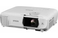 Медиаплееры Epson Projector EH-TW710 (V11H980140)