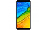 Мобильные телефоны Xiaomi Redmi 5 Plus 4/64 Black