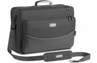 Аксессуары для музыкального оборудования UDG Urbanite MIDI Controller FlightBag Medium Black (U7001BL)