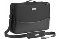 Аксессуары для музыкального оборудования UDG Urbanite MIDI Controller Sleeve Medium Black (U7101BL)