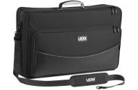 Аксессуары для музыкального оборудования UDG Urbanite MIDI Controller FlightBag Large Black (U7002BL)