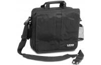 Аксессуары для музыкального оборудования UDG Ultimate CourierBag DeLuxe 17