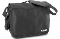 Аксессуары для музыкального оборудования UDG Ultimate CourierBag Black (U9450)