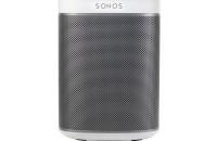 Sonos Play: 1 White