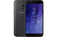 Мобильные телефоны Samsung Galaxy J4 2/16GB Dual Sim Black (SM-J400FZKDSEK)