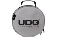 Наушники UDG Ultimate DIGI Headphone Bag Silver (U9950SL)