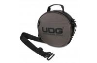 Наушники UDG Ultimate DIGI Headphone Bag Сharcoal