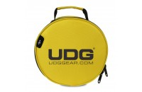 Наушники UDG Ultimate DIGI Headphone Bag Yellow (U9950YL)