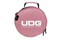 Наушники UDG Ultimate DIGI Headphone Bag Pink (U9950PK)