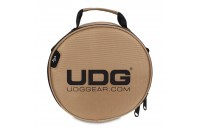 Наушники UDG Ultimate DIGI Headphone Bag Gold (U9950GD)