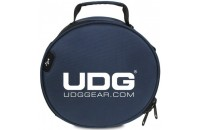 Наушники UDG Ultimate DIGI Headphone Bag Dark Blue (U9950DB)
