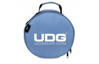 Наушники UDG Ultimate DIGI Headphone Bag Light Blue (U9950LB)