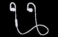 Наушники JBL Under Armour Sport Wireless Heart Rate White