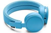 Наушники Urbanears Plattan ADV Wireless Malibu