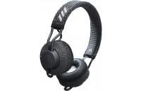 Adidas Headphones RPT-01 Bluetooth Night Grey