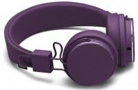 Urbanears Plattan 2 Cosmos Purple