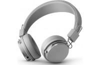 Urbanears Plattan 2 Bluetooth Dark Grey