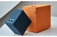 Акустика Urbanears Multi-Room Speaker Baggen + Stammen