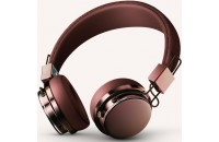 Urbanears Plattan 2 Bluetooth Cherry Brown