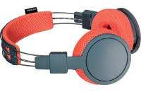 Urbanears Hellas Active Wireless Rush