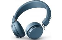 Urbanears Plattan 2 Bluetooth Indigo