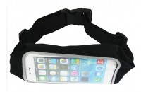 Аксессуары для мобильных телефонов USAAMS WaterProof Bag