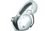 V-Moda Crossfade II Wireless Matte White