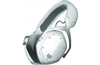 V-Moda Crossfade II Wireless Matte White