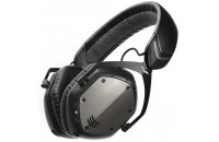 Наушники V-Moda Crossfade XF Wireless Gunblack