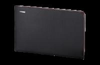 Сумки для ноутбуков Sony VGP-CK2