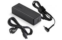 Sony VGP-AC10V10