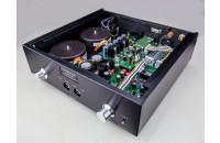 Vinshine Audio DAC-R2R LE