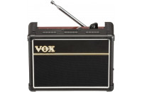 Акустика VOX AC30 Radio