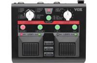 VOX Lil Looper VLL-1