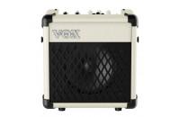 VOX Mini5 RM IV