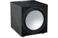 Акустика Hi-Fi Monitor Audio Silver Series W12 Black Oak