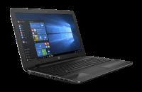 Ноутбуки HP 255 (W4N28EA)