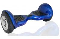 Персональный транспорт WheeLe W5 Blue