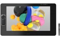 Графические планшеты Wacom Cintiq 24 Pro (DTK-2420)