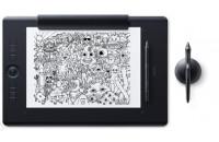 Графические планшеты Wacom Intuos Pro Paper L (PTH-860N-R)