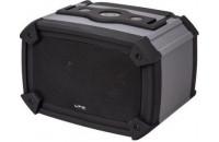 LTC audio Freesound 20